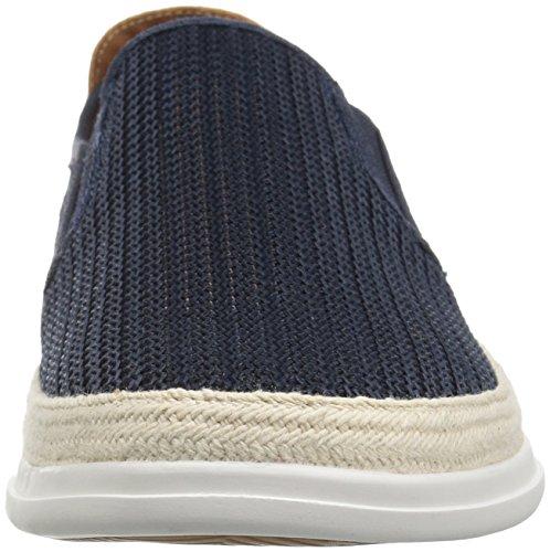 Madden Hombres M-colton Sneaker Navy Multi
