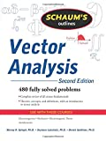 img - for Vector Analysis, 2nd Edition book / textbook / text book