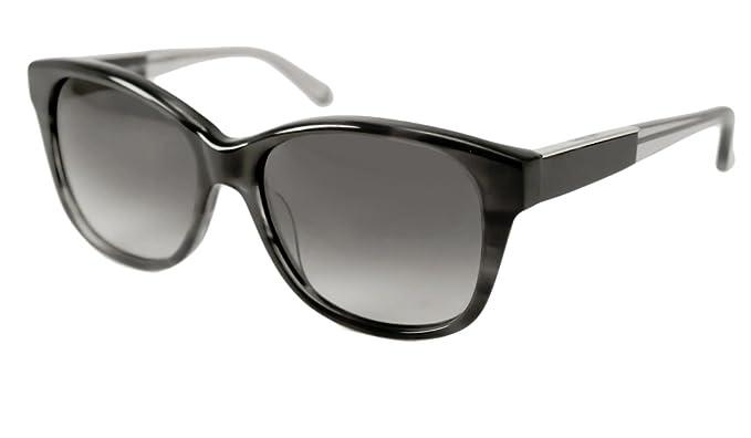 Calvin Klein Gafas de Sol 7899S_039 (55 mm) Negro: Amazon.es ...