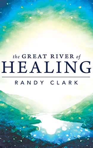 The Great River of Healing
