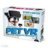 """Prank Pack """"Pet VR"""" - Wrap Your Real Gift in a Funny Joke Gift Box - by Prank-O"""