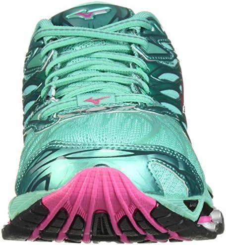 mizuno wave prophecy 7 pink 99