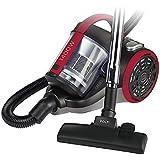 Polti Vacuum Cleaner Cyclonic C110