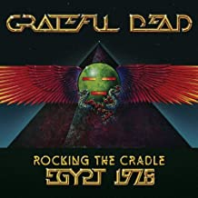 Rocking The Cradle, Egypt 1978
