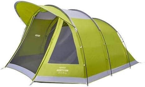 Vango Ascott 500 Tent Green 2020 for
