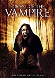 51gEZ%2B1E9RL. SL160  - Forest of the Vampire (Movie Review)