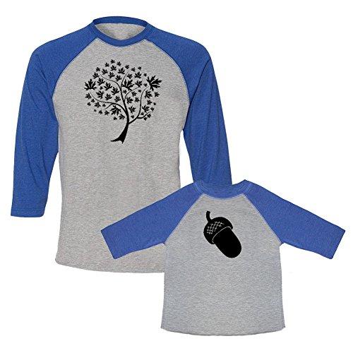Kids Tree Friends T-shirt - 7