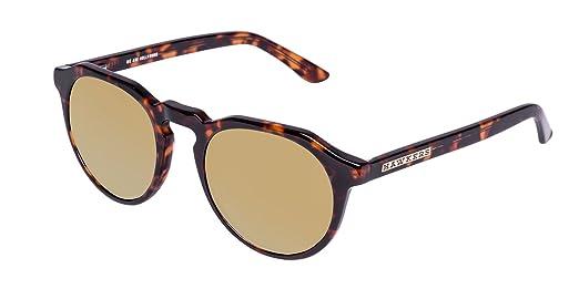 HAWKERS /· WARWICK X /· Carey /· Vegas Gold /· Gafas de sol para hombre y mujer