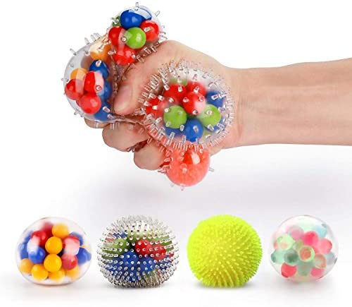 Fansteck Squeeze Sensory Anxiety Different product image
