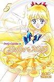 Sailor Moon 5