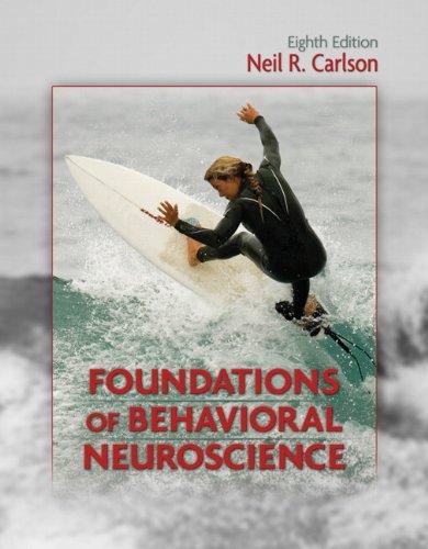 physiology of behavior neil r carlson 11th edition pdf