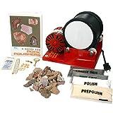 Model A-R1 Special Kit Rock Tumbler