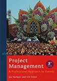 Project Management, Iris Eshel and Jan Verhaar, 9047301501