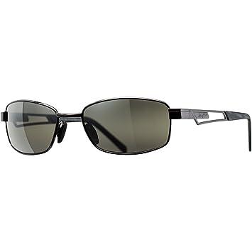 Amazon.com: Maui Jim puamana – Gafas de sol polarizadas Dark ...