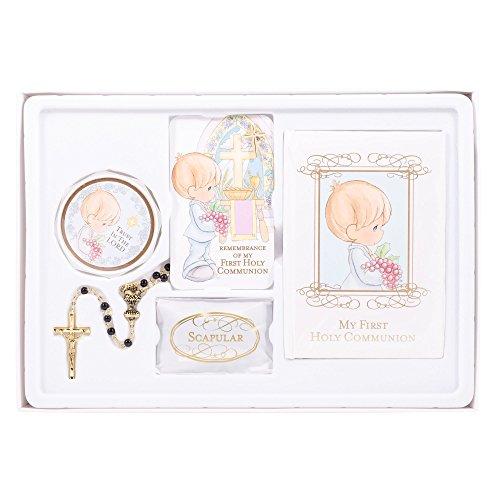 Roman Inc First Communion Set