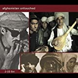 Afghanistan Untouched by Various Artists (2003-07-08)