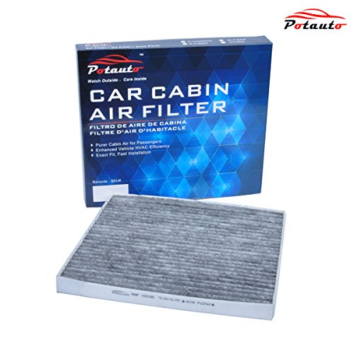 potauto-map-1009c-heavy-activated-carbon-car-cabin-air-filter-replacement-compatible-with-chevrolet-