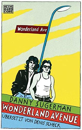 wonderland-avenue-sex-drugs-rock-n-roll