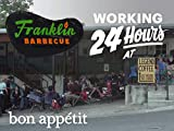 Waiting in Line for the Best BBQ in the World (Bonus Episode)
