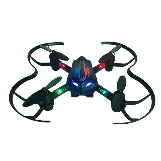 Koi El dron Anfibio de 4 Ejes Anfibio terrestre y aéreo se Puede ...