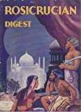 The Rosicrucian Digest Magazine Volume XVII #9