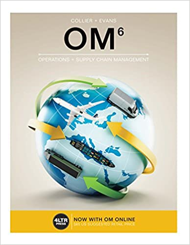 Amazon om ebook david alan collier james r evans kindle store om 6th edition kindle edition fandeluxe Choice Image