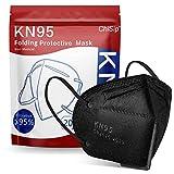 KN95 Face Mask 20Pcs, Included on FDA EUA List, 5