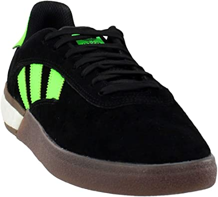 chaussures homme adidas skate