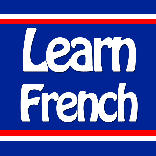 french apps - 1
