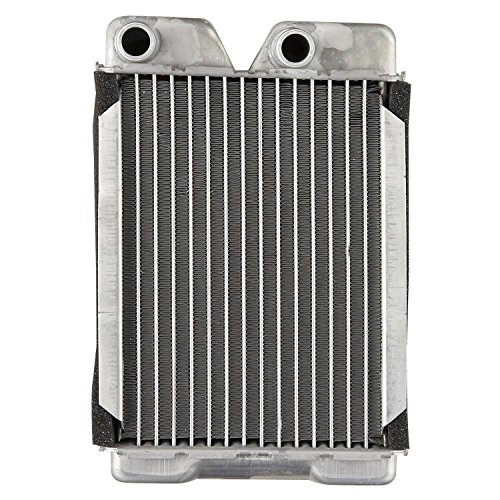 New Heater Core fits Ford Bronco 1978-1979 Ford F100 1973-1979 Ford F150 1975-1979 Ford F250 1973-1979 Ford F350 1953-2016 C5D718476A HT 399022C 9022 500047 98575 94575 399022 - F100 Heater