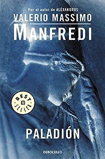 Paladion par Manfredi