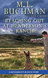 Reaching Out at Henderson's Ranch (Volume 2)