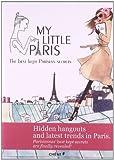 My Little Paris, Fany Péchiodat, 2812304650