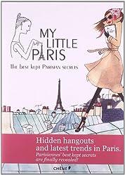 My Little Paris, the best kept Parisian secrets