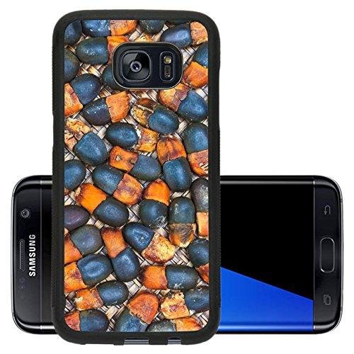 liili-premium-samsung-galaxy-s7-edge-aluminum-backplate-bumper-snap-case-id-22069276-background-plan