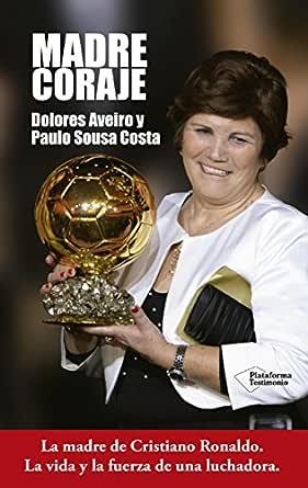 Madre coraje eBook: Paulo Sousa Costa: Amazon.es: Tienda Kindle