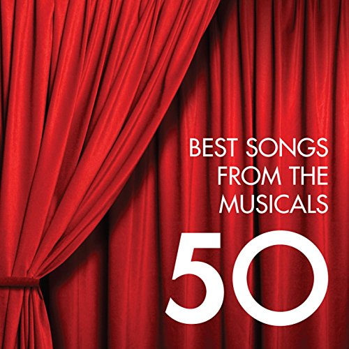 West Side Yarn, Act 1: Maria from West Side Story (1995 Remastered Version) (1995 Remastered Version)
