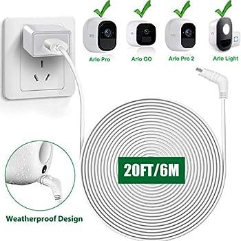 Amazon Com Sunjoyco Weatherproof Quick Charge 3 0 Power