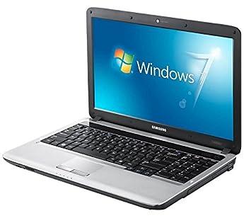Samsung RV series RV510-A02ES - Ordenador portátil (Negro, Plata, 2.1 GHz, Intel Celeron, T3500, 4 GB, DDR3-SDRAM): Amazon.es: Informática