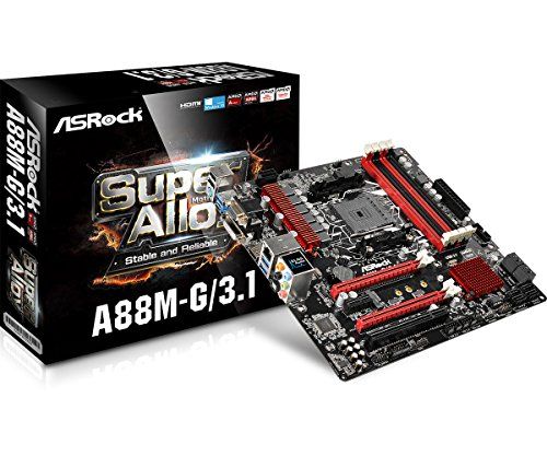 Quad Cpu Motherboards - 9