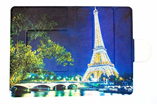 generic-pu-leather-tablet-cover-bag-case-for-nomi-c07009-case-tt