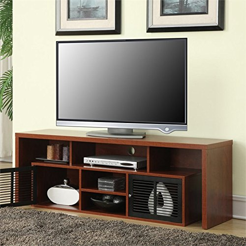 (Pemberly Row 62