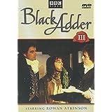 Black Adder, Vol. 3