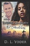 Book 2: Yakiesha and Marty: The Herdsman