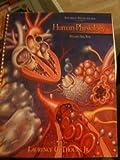 Human Physiology, Fox, Stuart Ira and Thouin, Laurence G., Jr., 0697209873