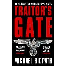 Traitor's Gate