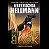 Doubleback: The Georgia Davis P.I. Series #2 (Georgia Davis Series)