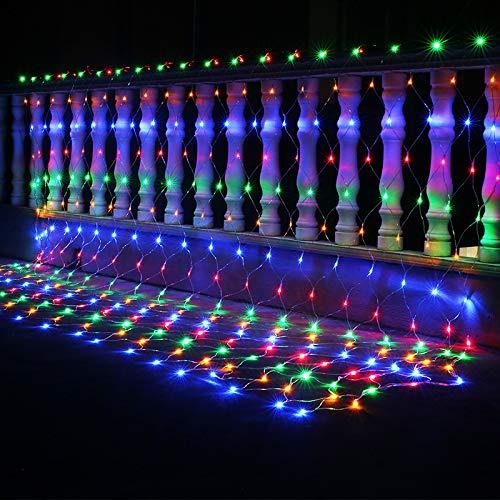 C4 Led Christmas Light Bulbs in US - 6