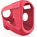TUSITA Replacement Case Compatible with Bushnell Tour V5 Slope Shift - Magnetic Silicone Protective Cover - Golf Laser Rangef