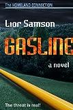 Gasline, Lior Samson, 0988527553